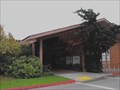 Image for Palo Alto Art Center - Palo Alto, CA