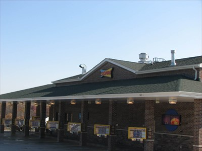 Sonic Drive In Florence Ky Sonic Drive In Restaurants