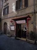 Image for Ristorante Cinese - Pisa, Italia
