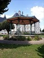 Image for kiosque, Beaulieu les Loches, France
