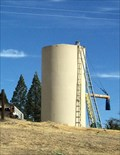 Image for Bootjack Fire Department Tank - Bootjack, CA