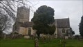 Image for St Mary - Frampton on Severn, Gloucestershire