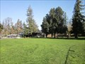 Image for Marijane Hamann Park - San Jose, CA