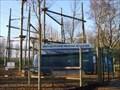 Image for Aerial Extreme - Adventure Ropes Course, Willen, Milton Keynes, Buckinghamshire, UK