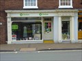 Image for Oxfam, High Street, Stourport-on-Severn, Worcestershire, England