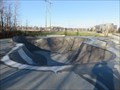 Image for Innovation Skateboard Park - Ottawa, Ontario