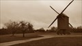 Image for [MoL] Le moulin de Bel-Air