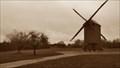 Image for [MoL] Le moulin de Bel-Air