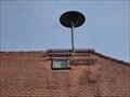 Image for Siren Town Hall Römerberg-Berghausen, Germany, RP