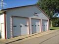Image for Nunda Firehouse, Nunda, South Dakota