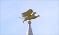 Image for The Golden Weathervane - Saint-Johnsbury, VT