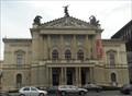 Image for Státní Opera - Prague, Czech Republic