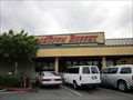 Image for Hometown Buffet - Lewelling - San Leandro, CA