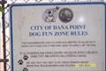 Image for Dana Point Dog Fun Zone
