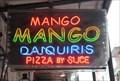 Image for Mango Mango ~ Daiquiris  -  New Orleans, LA