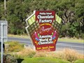 Image for Chocolate Factory - Phillip Island, Victoria