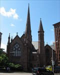 Image for St. Paul's Episcopal Cathedral - Buffalo, NY