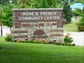 Image for Merriam residents discuss future of historic Irene B. French Community Center - Merriam, Kansas