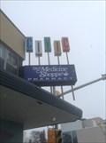 Image for Civic Pharmacy - Ottawa, Ontario