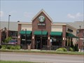 Image for Starbucks - Bryant/Memorial Rd. - Edmond, OK