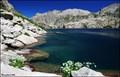 Image for Lac de Capitello / Lavu di Capitellu - Corsica (France)