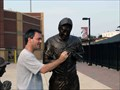 Image for Brooks Robinson - York, PA