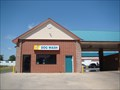 Image for Iron Horse Dog Wash - Bethany, OK