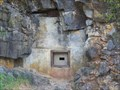Image for Monteagle Miner's Cave