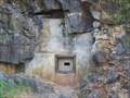 Image for Monteagle Miner's Cave