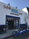 Image for Balboa Beach Bicycle Boutique - Newport Beach, CA