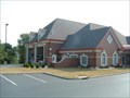 Image for Central County Fire and Rescue Station #3