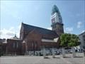 Image for Riga Cathedral - Riga, Latvia