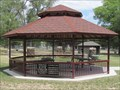 Image for City Park Gazebo - Concordia, KS