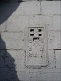 Image for Flush Bracket, Junction A41 / A34, Sparkhill, Birmingham