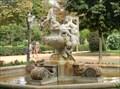 Image for Font Gerro amb Nens - Barcelona, Spain