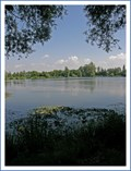 Image for The Meibosfishlake-Sijsele-Belgium