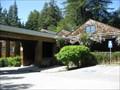 Image for Boulder Creek Branch - Santa Cruz County Library - Boulder Creek, CA