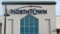 Image for Northtown Mall - Spokane, WA