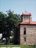 Image for Llano County Jail - Llano, TX