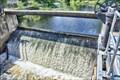 Image for Jaffrey Mill Dam - Jaffrey NH