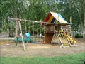 Image for Playground @ Highlands At Bridgegate - Suwanee, GA