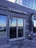 Image for Starbucks - Empire Outlet - Staten Island, NY