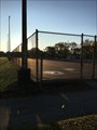 Image for Minnesota State University Moorhead Tennis Courts - Moorhead, MN