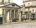 Image for El Templete - La Habana, Cuba