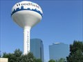 Image for Woodfield Mall Water Tower