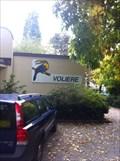 Image for Voliere - Zürich, Switzerland