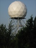 Image for NEXRAD WSR-88D - National Weather Service - Norman, Oklahoma