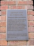 Image for Historic Site in Journalism - Denver, CO