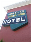 Image for Kelly's Homelike Hotel - Cobourg, ON