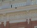 Image for Council Hall - Salt Lake City, UT